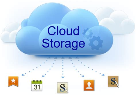 best home cloud storage cloud storage system best cloud storage