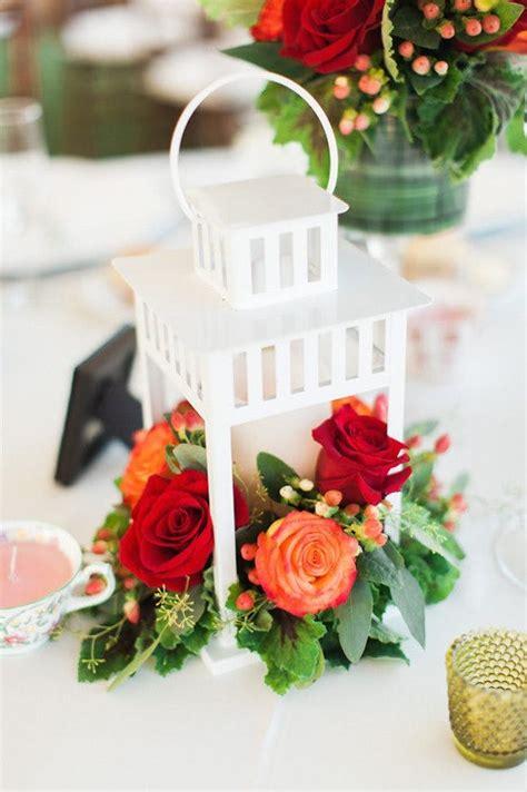 ikea flower hacks  brighten   wedding decor