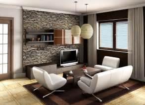 small living room design ideas on a budget for tiny house hag design
