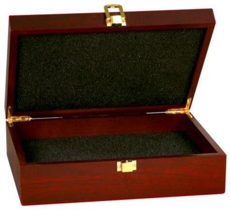 wood keepsake box large extra large keepsake box rosewood
