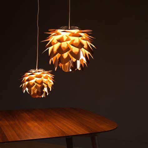 Kitchen Lighting Heals by Vita Copper Pendant Shades Pendant Shades