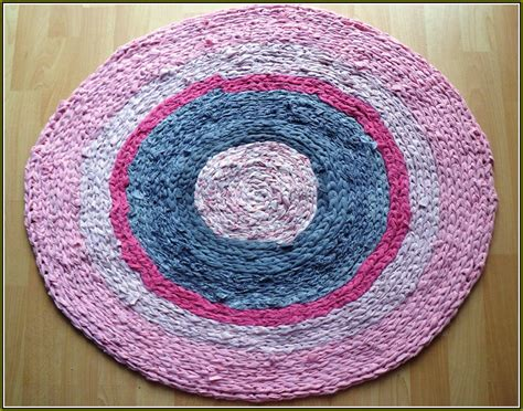 target shabby chic area rug shabby chic rugs target roselawnlutheran