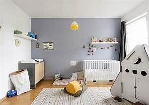 Wann Kinderzimmer Einrichten : junios neues kinderzimmer littleyears ~ Indierocktalk.com Haus und Dekorationen