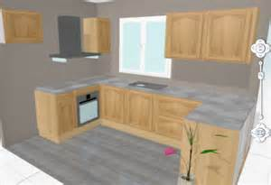 logiciel pour cuisine 3d logiciel gratuit plan cuisine 3d sofag