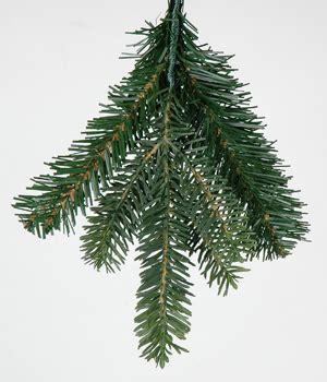 christmas tree world information on artificial christmas trees
