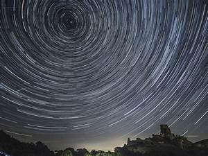 Perseid Meteor shower – tonight! | Cogitat