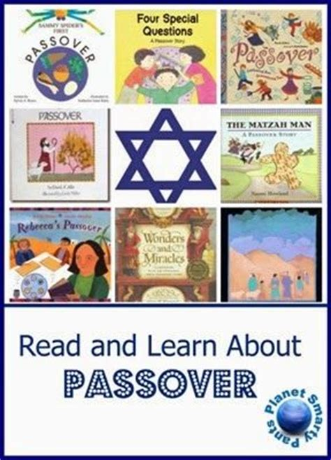 1000 images about passover 4 on israel 775 | 26c12fe06dd62cb889bd273a5e86f0cc