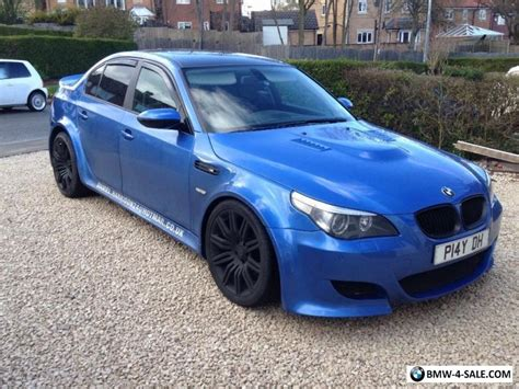 facts about scr autos post bmw m5 prices reviews and new model information autoblog