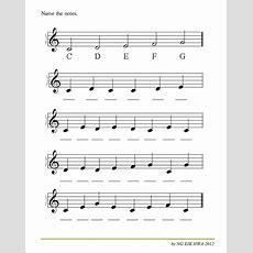 Music World Music Theory Worksheet 2