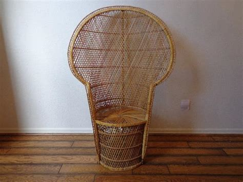 wicker peacock chair rentals jacksonville fl where to
