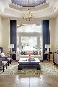 High, End, Sofas, Living, Room, Traditional, With, Luxury, Furniture, Store, Themed, Decorative, Pillows