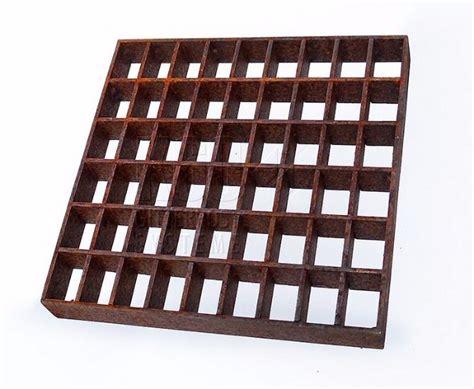 Cortenstahl Schneller Rosten by Cortenstahl Rosten Metallteile Verbinden