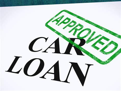 What is a Logbook Loan — Logbook Loans Blog