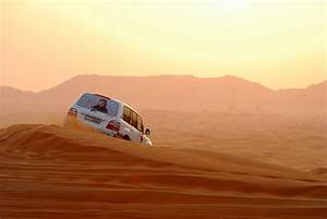 Jeep Safari Dubai : w stensafari dubai w stentour jeep safari bei der ~ Kayakingforconservation.com Haus und Dekorationen