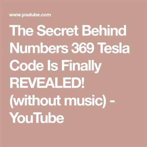 Download Nikola Tesla 369 Pdf Background