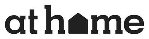 at home trademark of garden ridge finance corporation