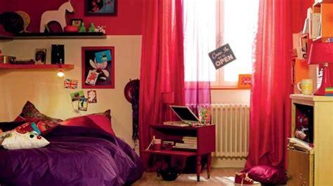 decoration des chambres des filles decoration de chambre fille