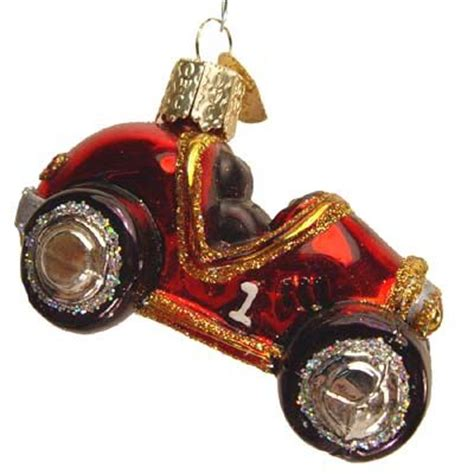 1000 images about christmas car ornaments on pinterest