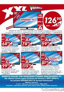 Promo Tv Auchan : telewizory promocje auchan elektronika sprz t rtv ~ Teatrodelosmanantiales.com Idées de Décoration