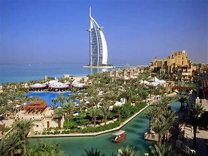 Dubai Wallpapers Backgrounds Tag