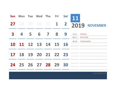 calendar holidays printabe monthly calendar png