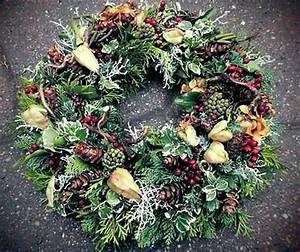 Türkranz Winter Modern : pinterest ein katalog unendlich vieler ideen ~ Whattoseeinmadrid.com Haus und Dekorationen
