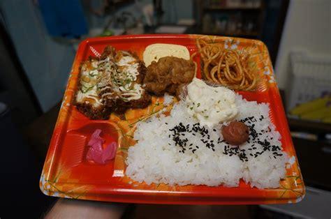 tofu cuisine guide les plats japonais à connaître absolument avant de