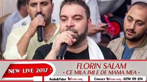 Search Results of Florin salam mama. Check all videos related to Florin salam mama. - GenYoutube