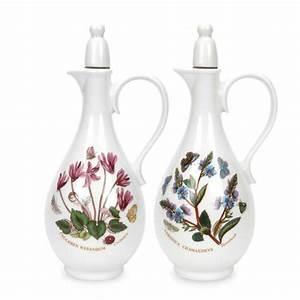 Essig Und Öl : essig und l kitchen cabinet ~ Eleganceandgraceweddings.com Haus und Dekorationen