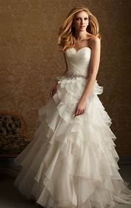 dressybridal princess wedding gowns start your fairy With princess bride wedding dress