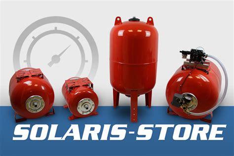 pompe a eau surpresseur surpresseurs 233 quip 233 s de pompes 12v 24v solaris store
