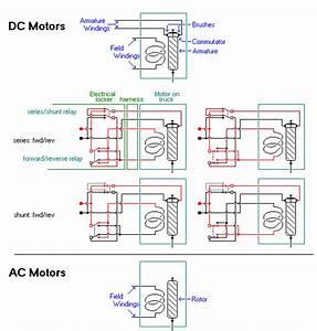 Century Ac Motor Wiring Diagram