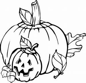 Kürbis Schwarz Weiß : kostenlose vektorgrafik k rbis jack o lantern haloween kostenloses bild auf pixabay 31255 ~ Orissabook.com Haus und Dekorationen
