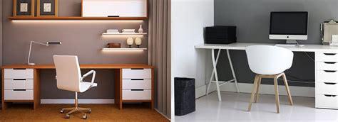 home design for small homes hts imóveis imobiliária em são sebastião e ilhabela