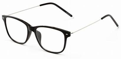 Glasses Readers Reading Bodie Plastic Tv Wire