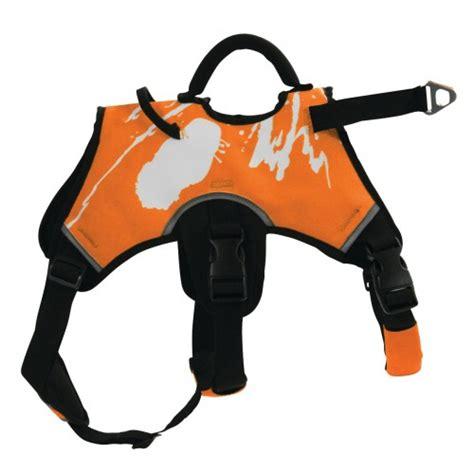 harnais de traction canisport harnais pour chien zolux