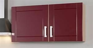 Einbauküche Ohne E Geräte : k chenzeile ohne ger te einbauk che ohne elektroger te 220 cm hochglanz rot 4250163703775 ebay ~ Indierocktalk.com Haus und Dekorationen
