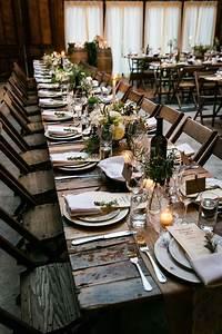 1053 best t a b l e t o p images on pinterest table With intimate wedding reception ideas