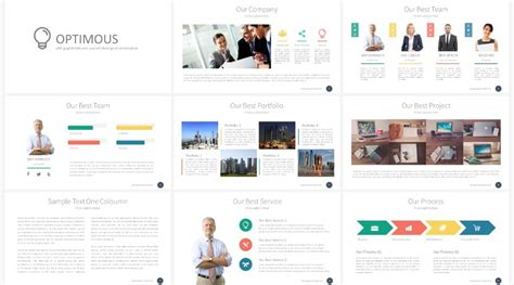cool powerpoint template   ideas