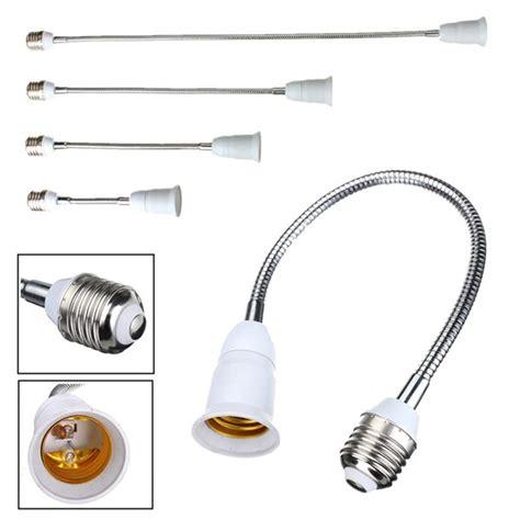 e26 socket adapter extender dimensions l socket