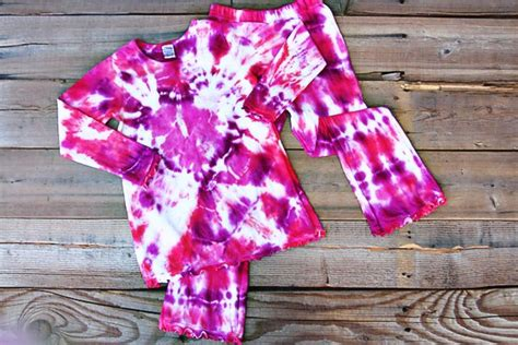 52 Best Images About Tie Dye Shirts On Pinterest Girls