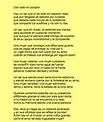 poemas largos para el dia de la madre - Buscar con Google ...