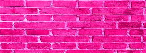 pink brick wallpaper gallery