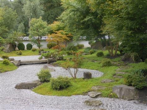 Japanischer Garten Bielefeld Quellenhofweg Bethel Bielefeld by Japanischer Garten Bielefeld Mksurf Club