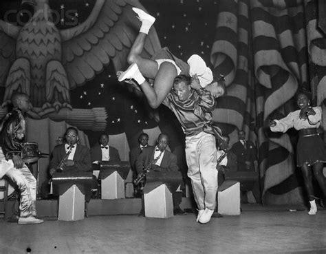 107 Best Images About Lindy Hop Roots On Pinterest