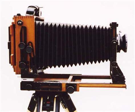 chambre photographique occasion shen hao hzx 45 chambre photographique chinoise premier prix