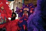 Treme: the best TV series no one is watching | Times ...