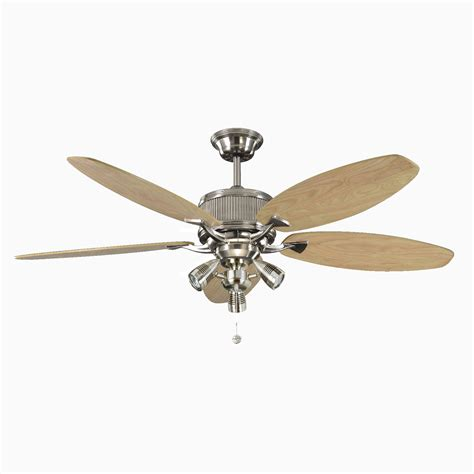 Quietest Ceiling Fans On The Market by Fantasia Fans What Makes A Ceiling Fan