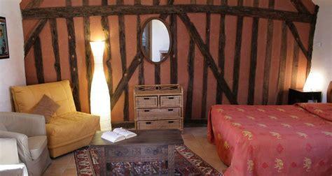 chambre d hote cheverny les chambres vertes à cormeray 26218