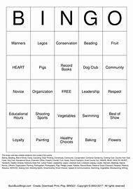 Best 25 ideas about alphabet bingo find what youll love custom bingo cards printable spiritdancerdesigns Image collections
